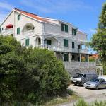 Apartment Korcula 10038b, Korčula