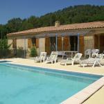 Hotel Pictures: Villa - Brignoles, Brignoles