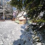 Holiday Home Jeremičak, Zlatibor