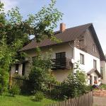 Hotel Pictures: Vosok, Košov