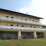 Hotel Pictures: Bayerischer Wald, Lam