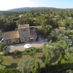 Hotel Pictures: La Vieille Bastide, Flayosc