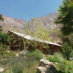 Casa Pisco Elqui, Pisco Elqui