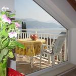Island Apartment Horizony, Dubrovnik