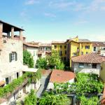 Le Musiche Di Lucca, Lucca