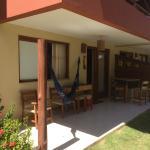 Hotel Pictures: Itacimirim Villages, Camaçari