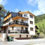 Fotos de l'hotel: Chalet Schmittenbach 12, Einöden