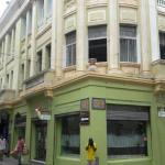 Cartagena Apartment, Cartagena de Indias