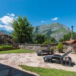 Hotel Pictures: Casa Rural Sajambre Rural, Oseja de Sajambre