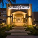 Fotos do Hotel: Howard Johnson Plaza Villa Carlos Paz, Villa Carlos Paz