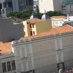 Joaquim Silva 60705,  Rio de Janeiro