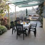 Galilee Vacation Rental,  Safed