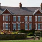 The Hamilton, Great Yarmouth
