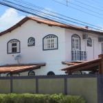 Hostel Recife Sol & Mar, Recife