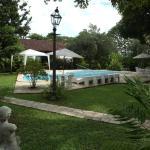 Hotel Pictures: Spa Espaço Verde, Camaragibe