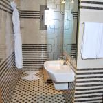 Rofaida Appart'Hotel,  Agadir