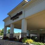DoubleTree by Hilton Decatur Riverfront, Decatur