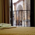 Hotel Pictures: Hostal San Pedro, Frómista