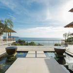 Villa Torcello - an elite haven,  Kamala Beach