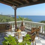Two-Bedroom Apartment Verardo 1, Andrano