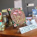 Jenny Bunker Homestay, Kuta