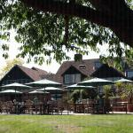 Barnham Broom Hotel, Golf & Spa, Honingham
