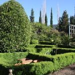 Fotos de l'hotel: Foxglove Gardens, Tilba Tilba