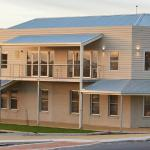 Robe Marina Accommodation,  Robe