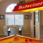 Beautiful And Convenient Vacation Home, Las Vegas