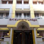 Sri Kumara Lodge, Bangalore
