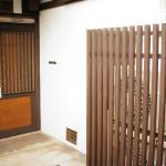 Villa KYO, Kyoto