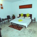 Gulmohar guest house, Udaipur