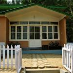 The Silk Route Retreat, Kalimpong