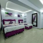 Eren Hotel, Kocaeli