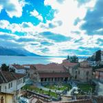 Lukanov Apartments & Guest Rooms, Ohrid