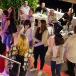 Hotel Pictures: Albergo ristorante pizzeria Zappa, Brusino Arsizio