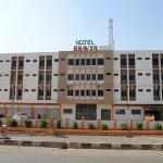 Hotel Bhavya, Morbi