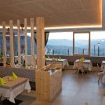 Hotel Ortler,  Castelrotto