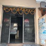 Usha Padmini Guest House,  Hyderabad