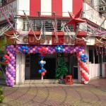 Kim Lawn Guest House,  Kolkata