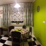 Apartament 3215 in Katowice, Katowice