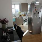 Hotel Pictures: Natasa court flat 201, Nicosia