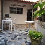 Casa Na Barra,  Salvador
