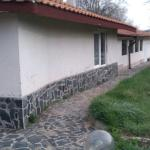 Hotel Pictures: Holiday Home Snezhanka, Debeli Lag