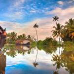 Sea Breeze Beach Home Stay,  Alleppey