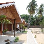 RRD Center Kalpitiya,  Kalpitiya