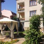 Guest House Detelina, Devin