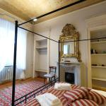 Madama Cristina Bed & Breakfast, Turin