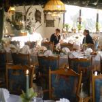 Hotel Pictures: Hotel am Berg, Spremberg