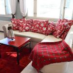 Hotel Pictures: Kantri Hotelli, Savitaipale